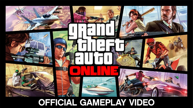 Grand Theft Auto Online Gtaonl10