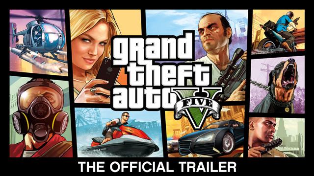 [Annonce] Grand Theft Auto V | The Official Trailer. Gtav_o10