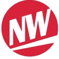 NIGHTWOLF Team Mq110