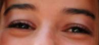 [Jeu] Le gros Zoom ! Jeufof14