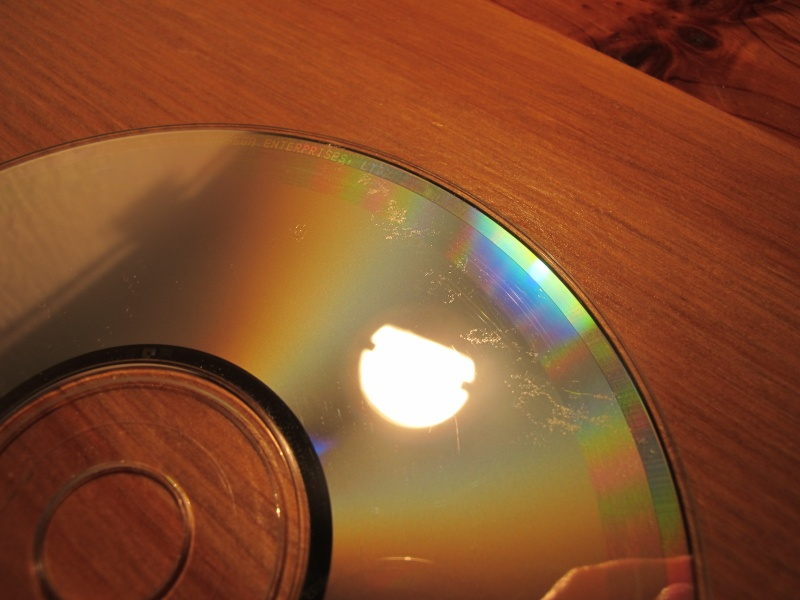 Effacer les rayures des CD de PS1, Dreamcast etc.. - Page 3 Img_6810
