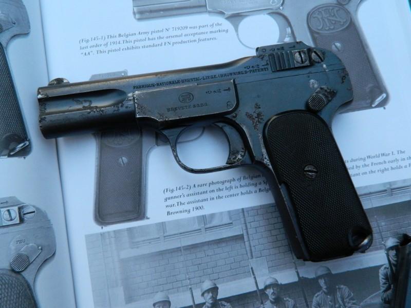 FN 1900  Fn_19014