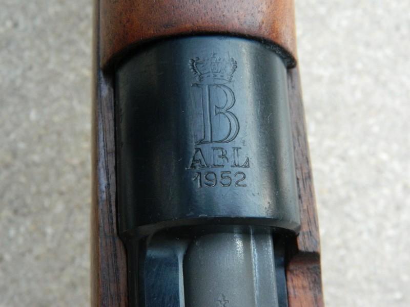 FN ABL 52 en 22lr - Page 3 Fn_abl16