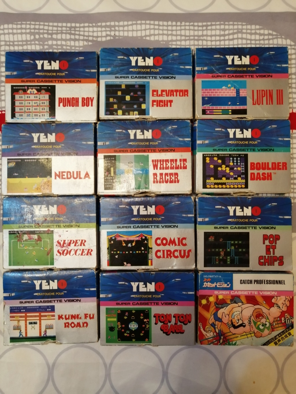 [ACH] Jeux Super Cassette Vision Img_2012