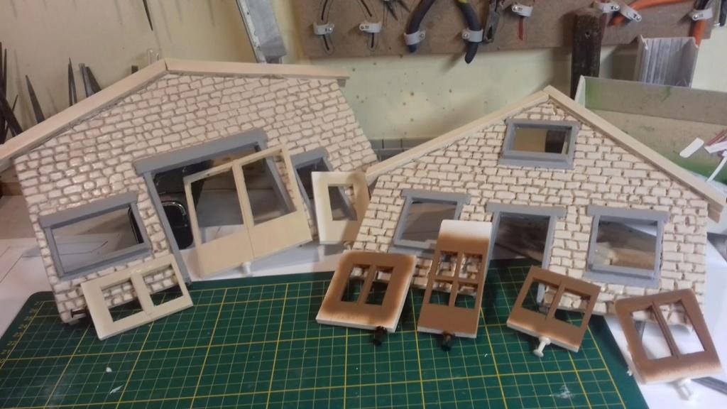 diorama pour fond de vitrine  - Page 2 20210100