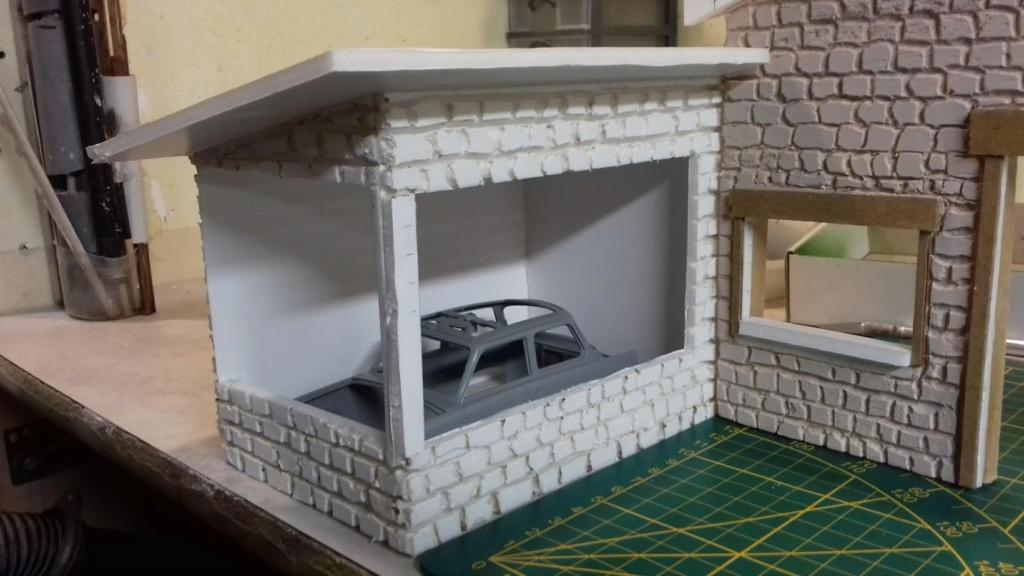 diorama pour fond de vitrine  - Page 2 20210488