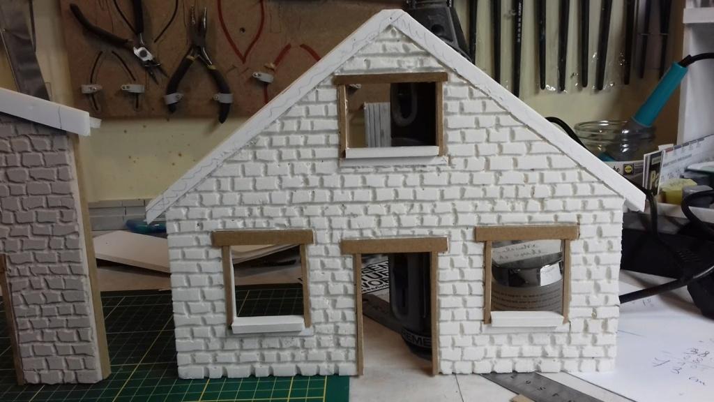 diorama pour fond de vitrine  - Page 2 20210489