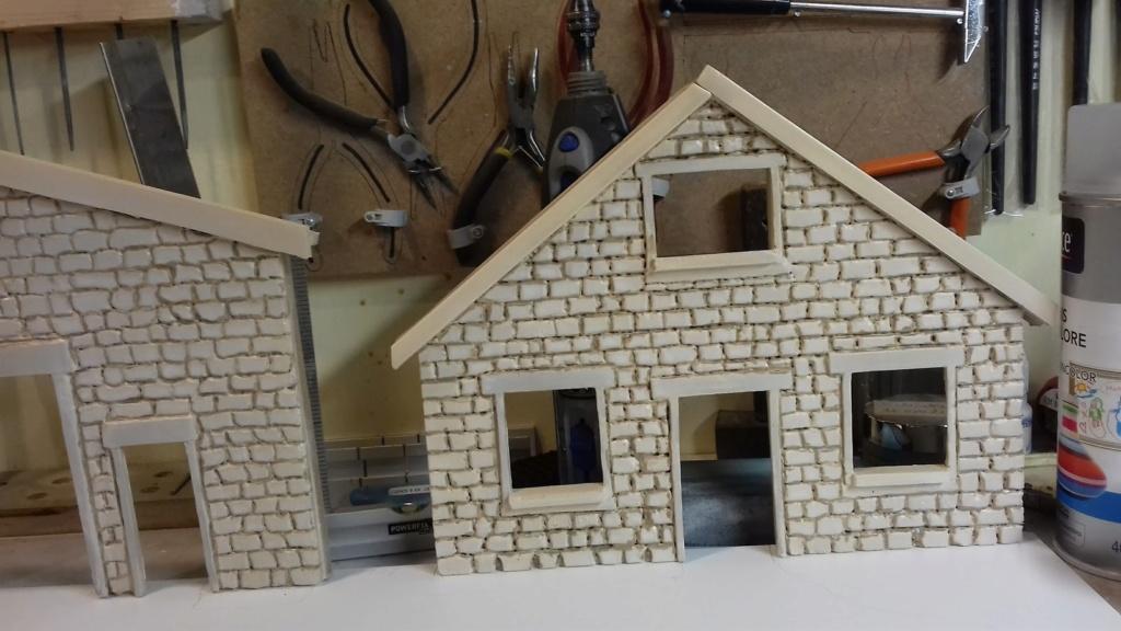 diorama pour fond de vitrine  - Page 2 20210494