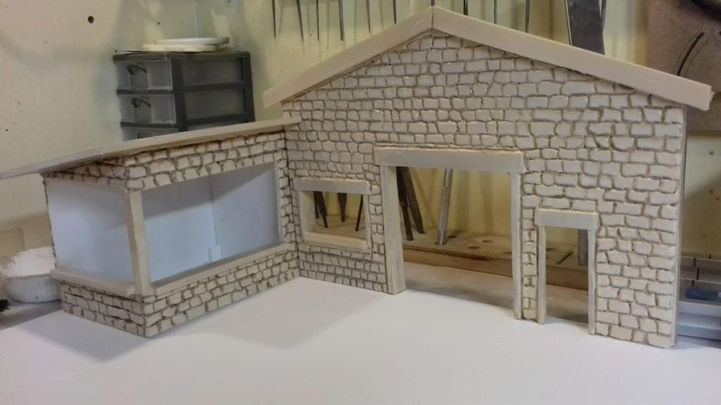 diorama pour fond de vitrine  - Page 2 20210495