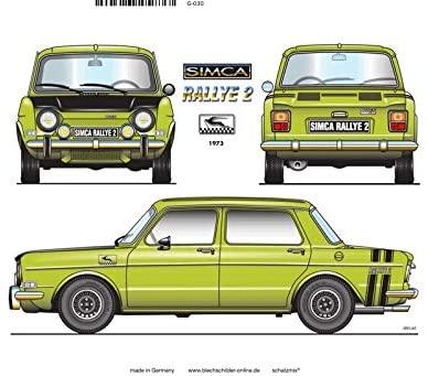 rallye II en scratch - Page 2 41pmvk10