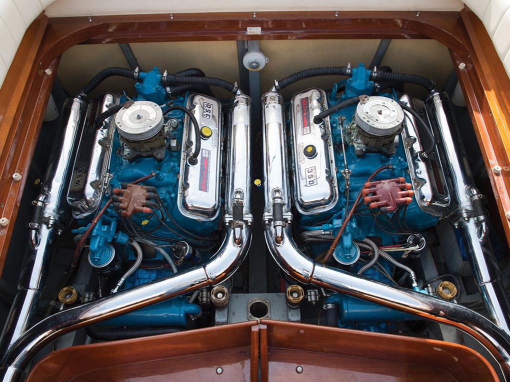 mon Riva AquaramaSpécial 50 Boat2-10