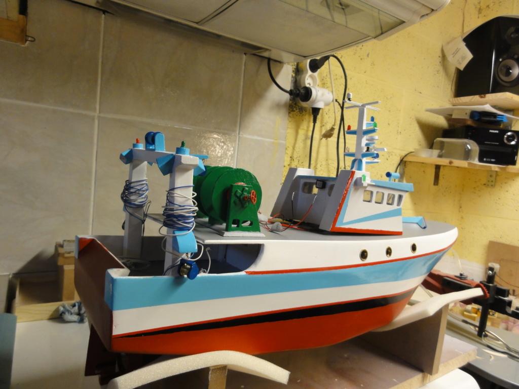bateau pêche arrière  Dsc00112