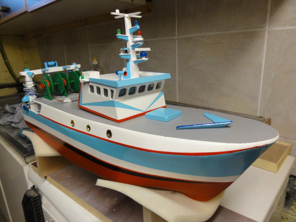 bateau pêche arrière  Dsc00113