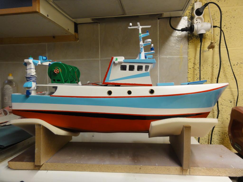bateau pêche arrière  Dsc00114