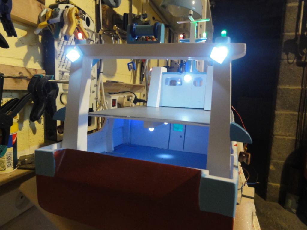 bateau pêche arrière  Dsc00118