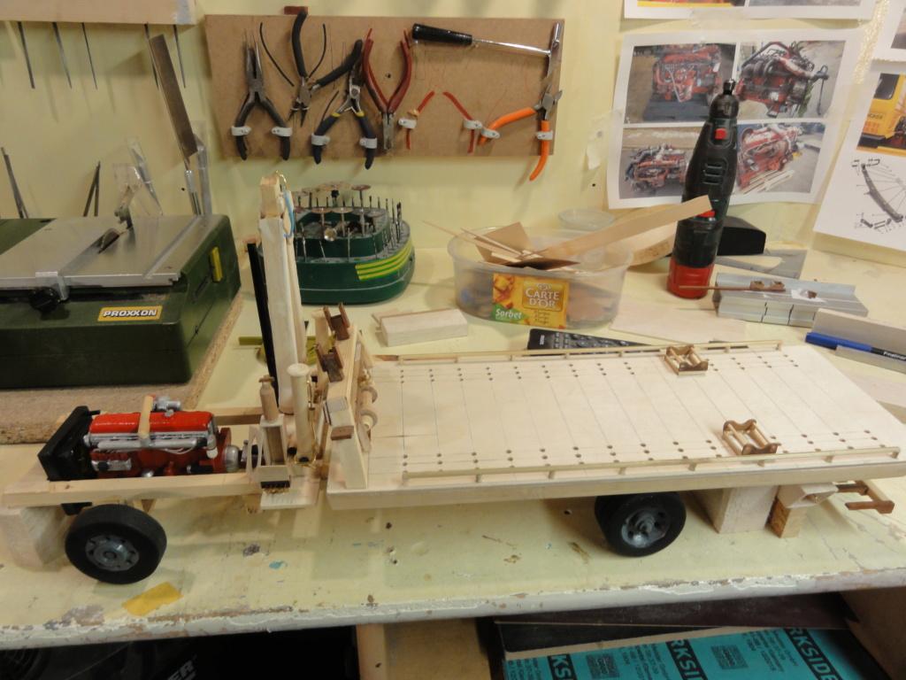 camion dépannage Dsc00287