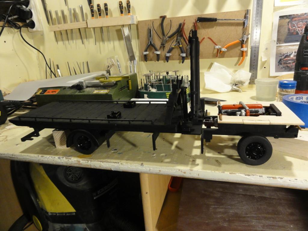 camion dépannage Dsc00289