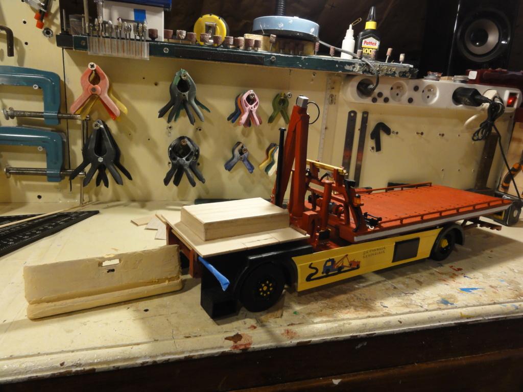 camion dépannage Dsc00298