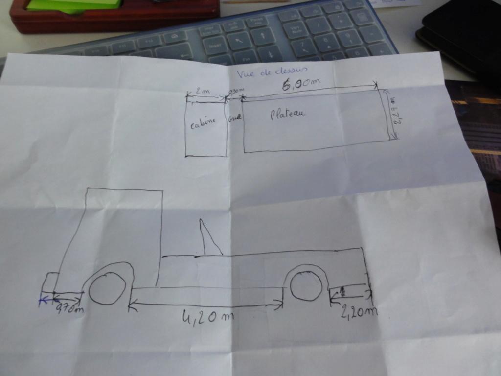 le camion  Dsc00313