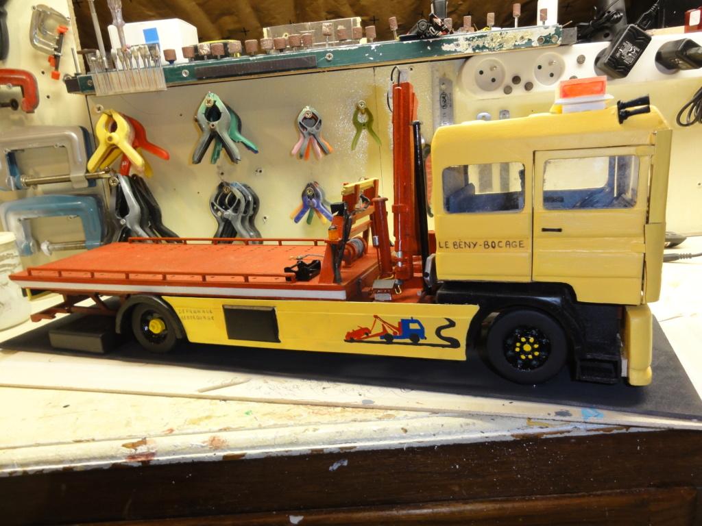 le camion  Dsc00315