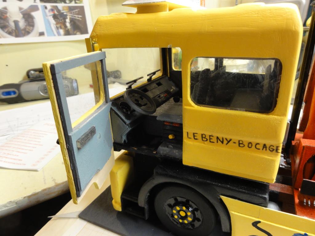 le camion  Dsc00317