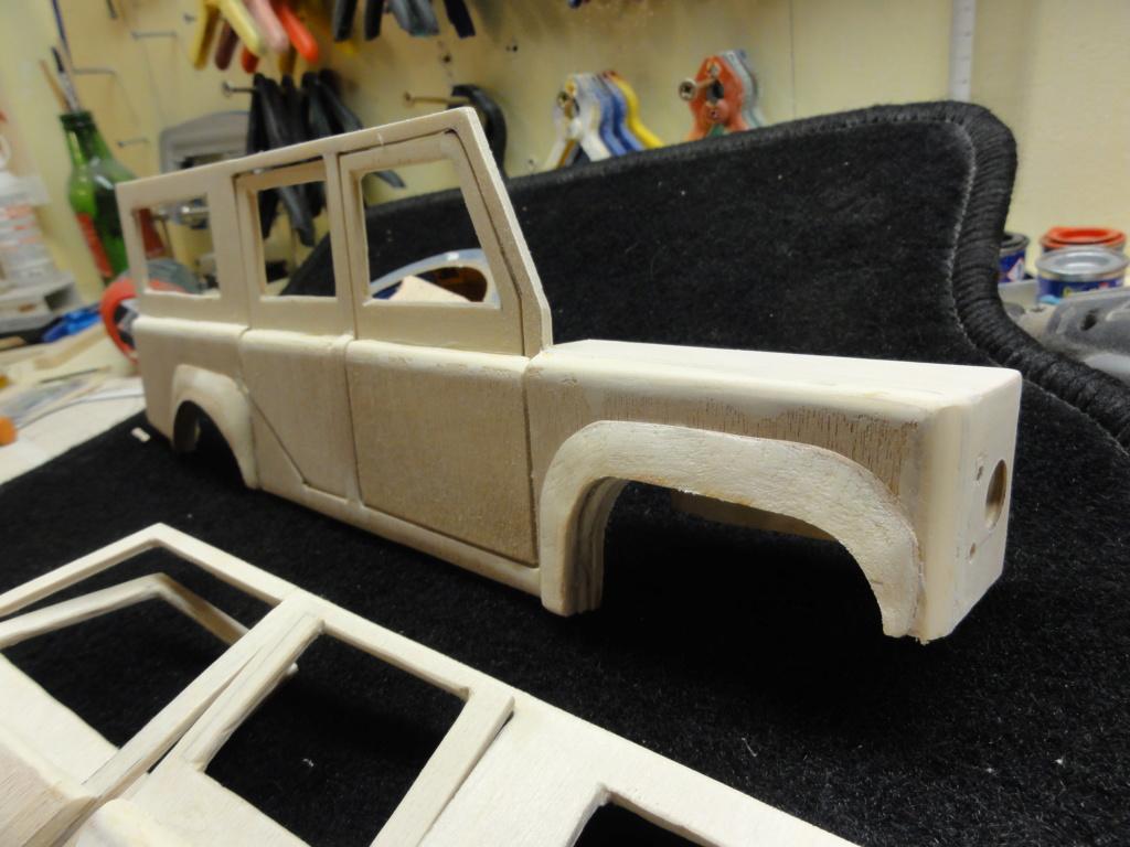 Land Rover 7 places - Page 3 Dsc00391