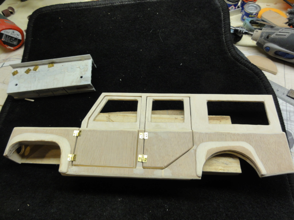 Land Rover 7 places - Page 3 Dsc00392