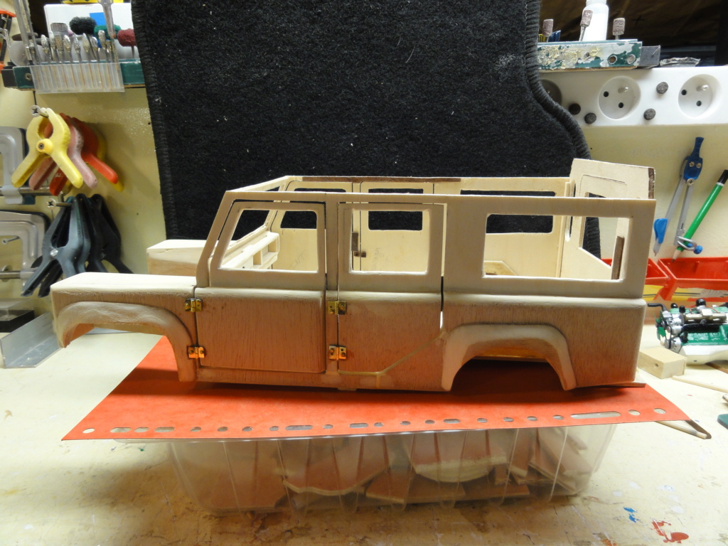 Land Rover 7 places - Page 3 Dsc00394