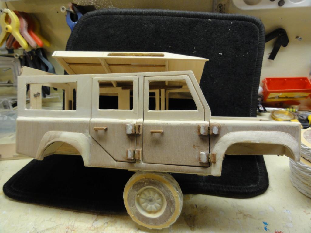 Land Rover 7 places - Page 3 Dsc00405