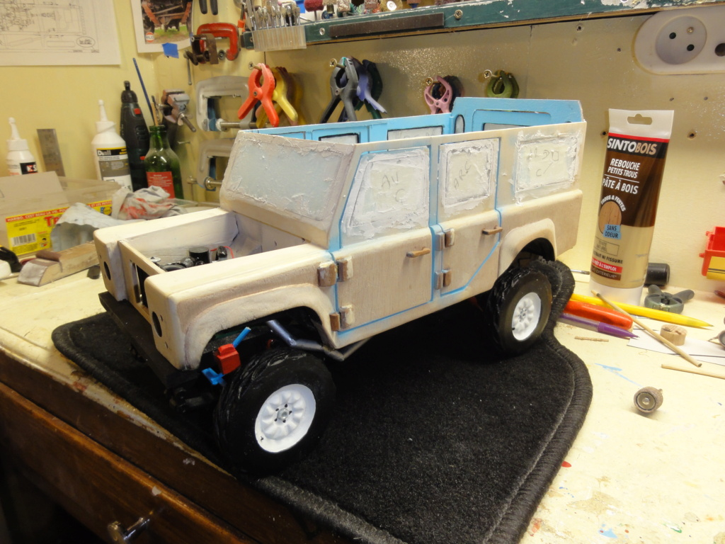 Land Rover 7 places - Page 3 Dsc00416