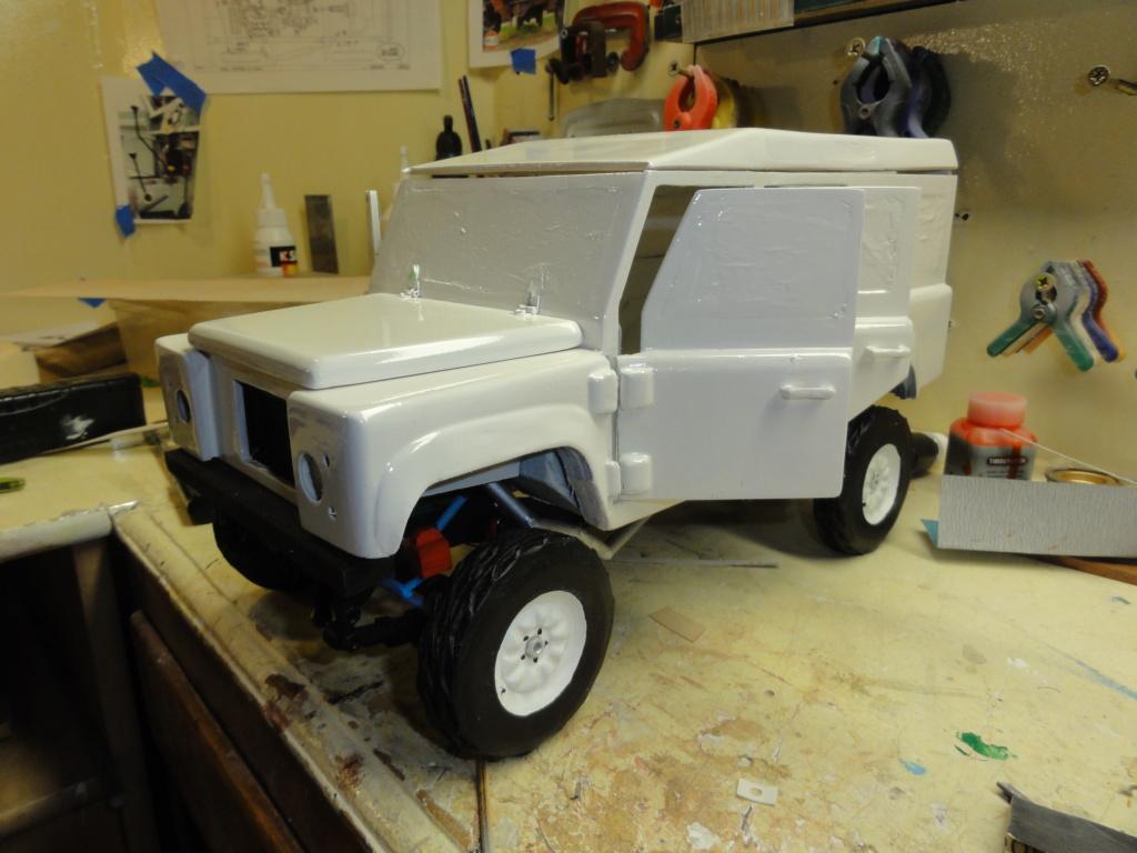 Land Rover 7 places - Page 4 Dsc00420