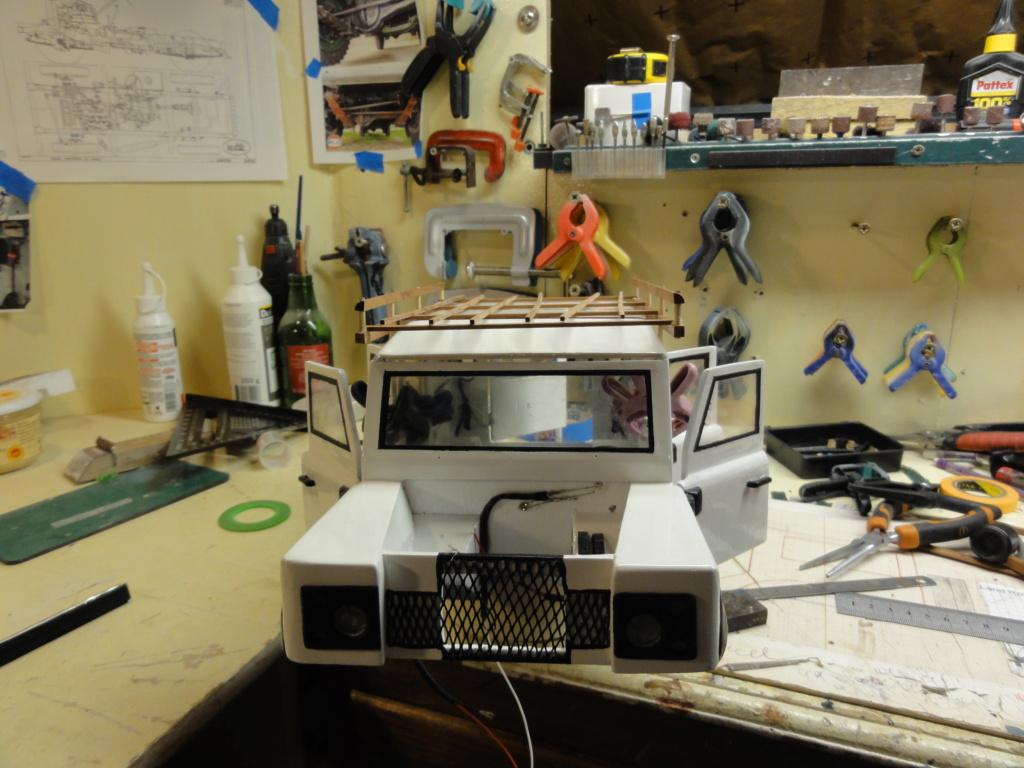 Land Rover 7 places - Page 4 Dsc00423
