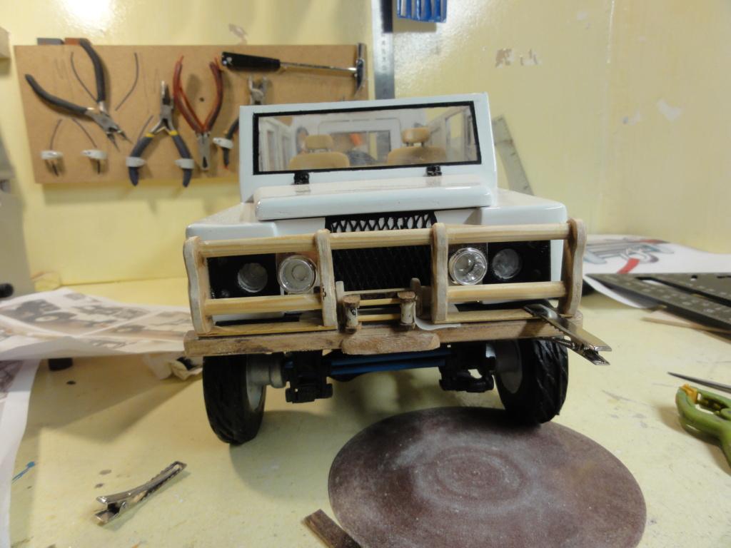 Land Rover 7 places - Page 5 Dsc00432