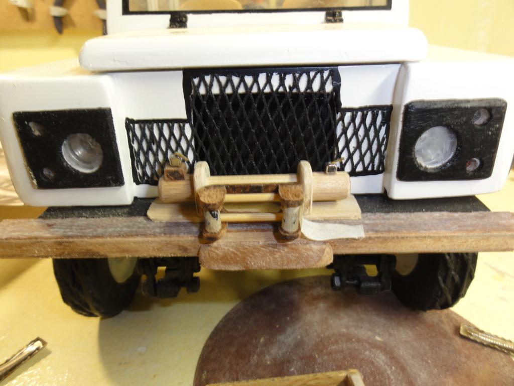 Land Rover 7 places - Page 5 Dsc00433