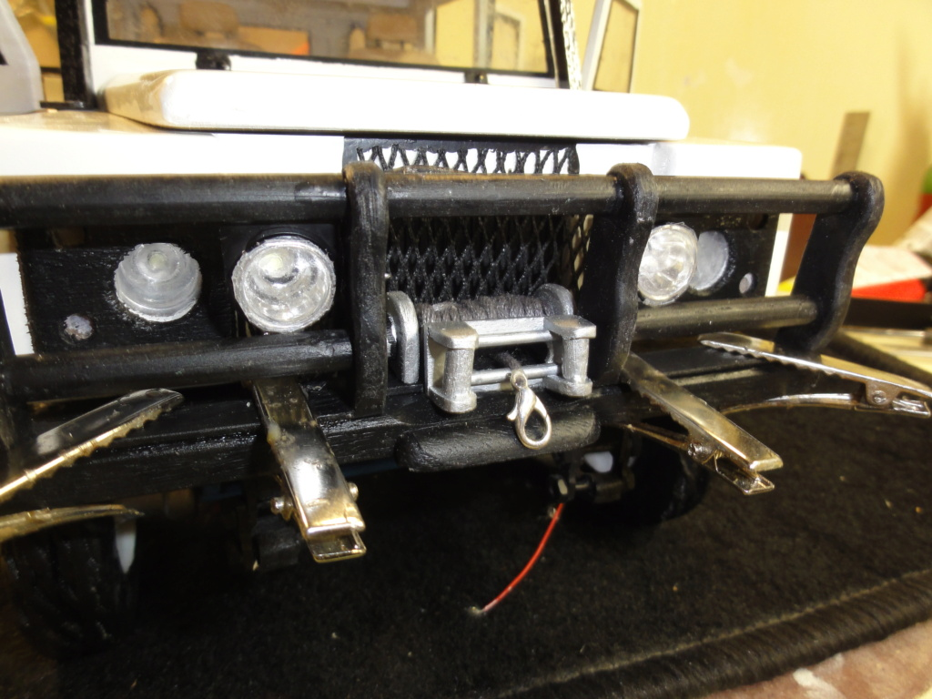 Land Rover 7 places - Page 5 Dsc00437