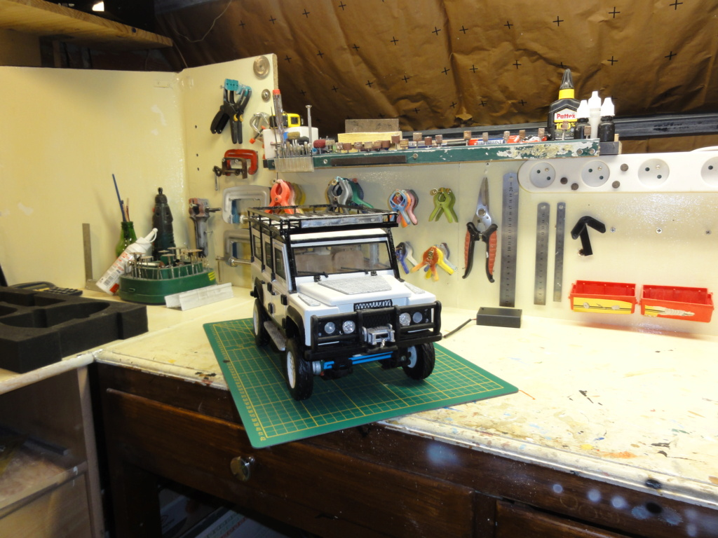 Land Rover 7 places - Page 5 Dsc00438