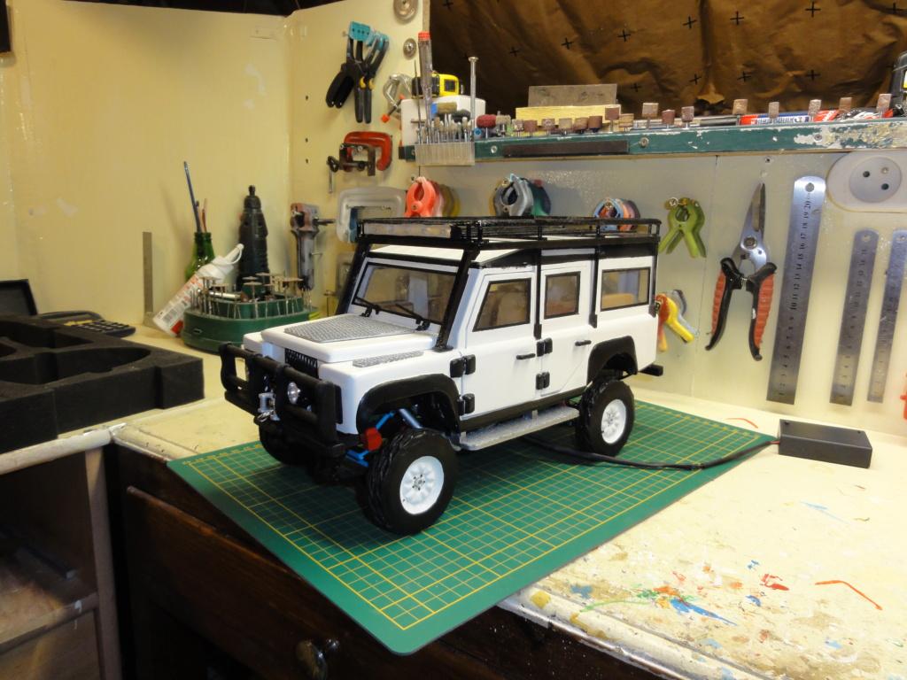 Land Rover 7 places - Page 5 Dsc00439