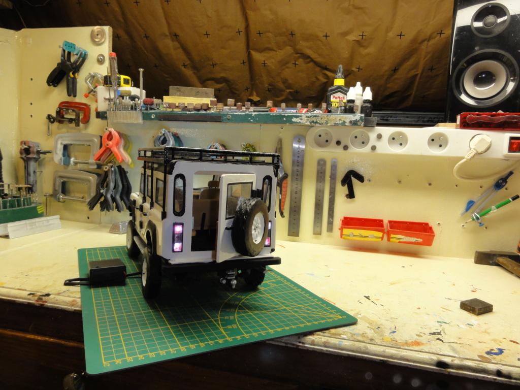 Land Rover 7 places - Page 5 Dsc00440