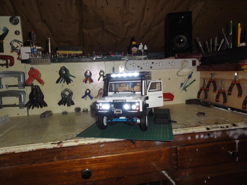 Land Rover 7 places - Page 5 Dsc00441