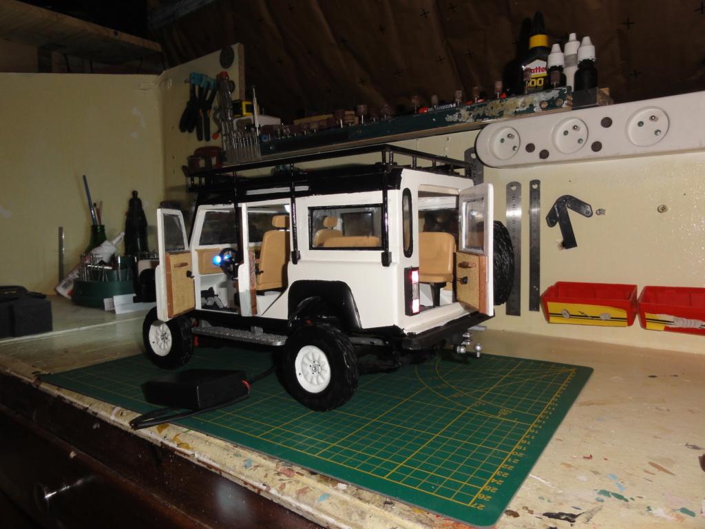 Land Rover 7 places - Page 5 Dsc00442