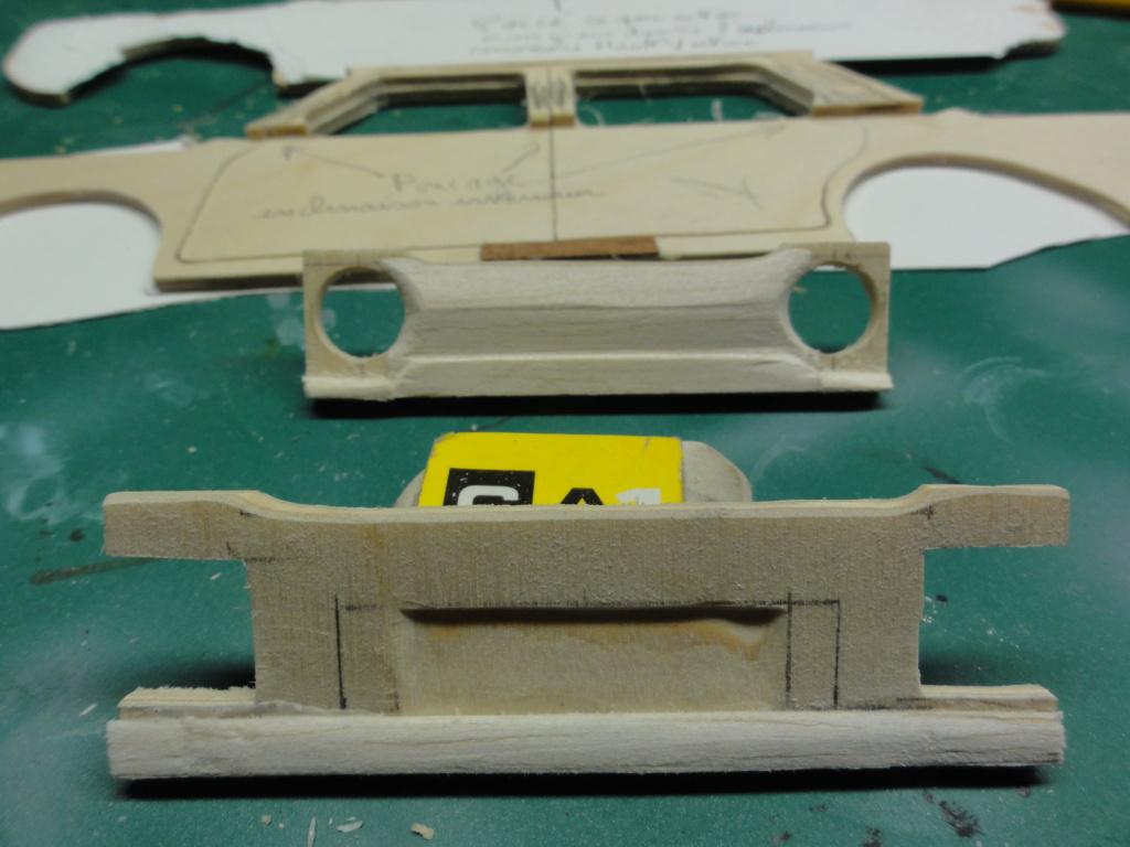 rallye II en scratch Dsc00475