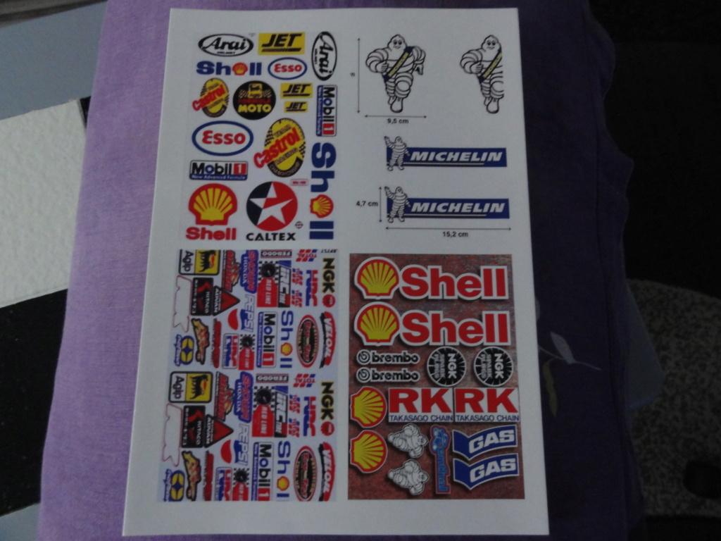 rallye II en scratch - Page 7 Dsc00585