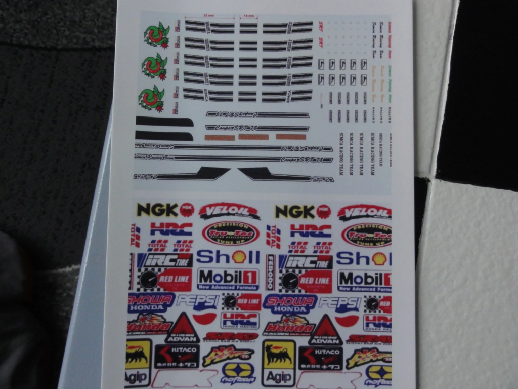 rallye II en scratch - Page 7 Dsc00586
