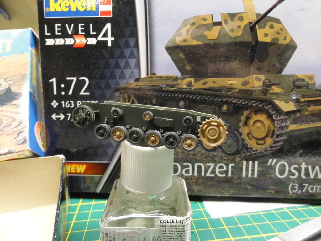 1er diorama avec blindés allemands au 1/72 - Page 2 Dsc00633