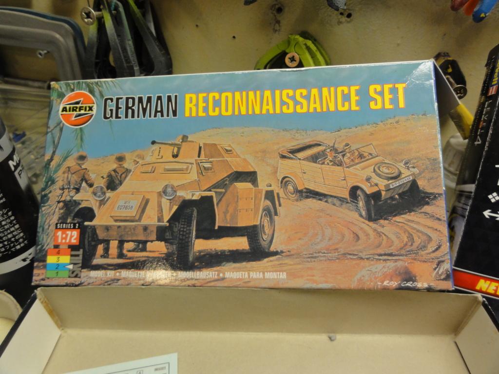 1er diorama avec blindés allemands au 1/72 - Page 2 Dsc00634