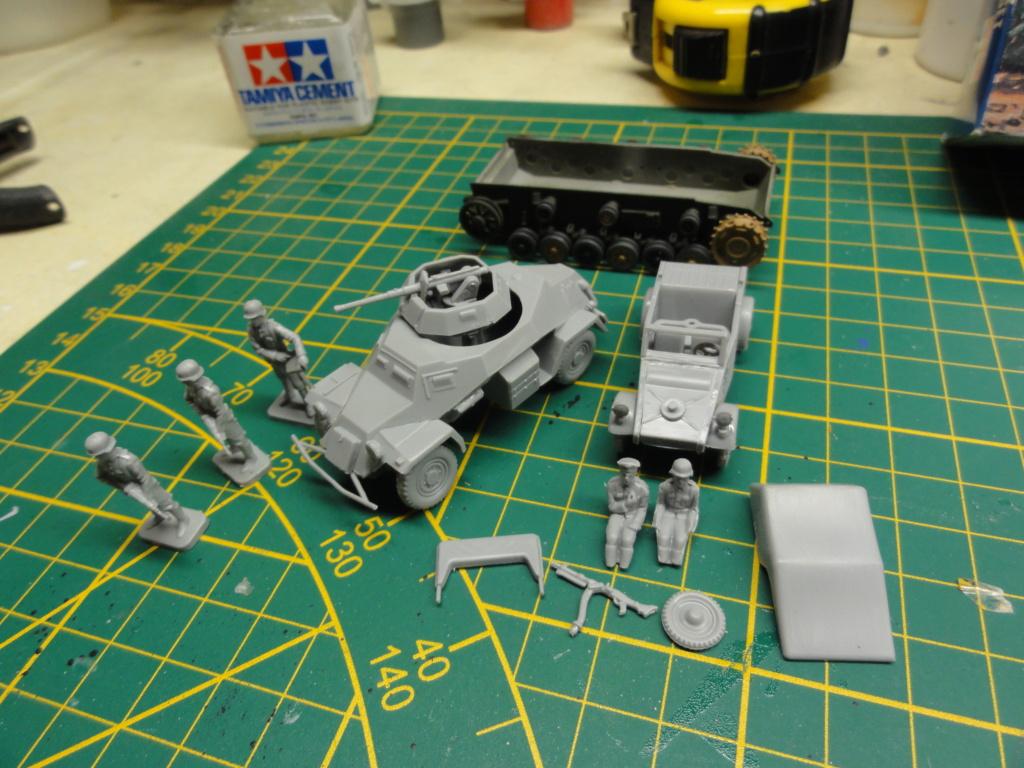 1er diorama avec blindés allemands au 1/72 - Page 2 Dsc00639