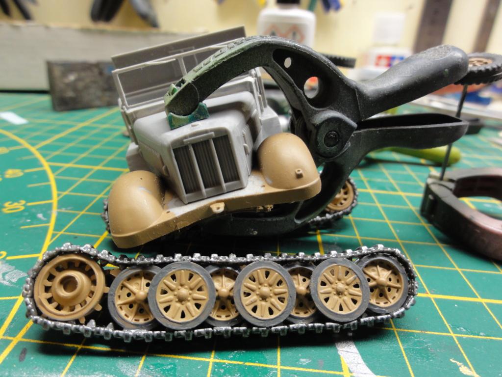 1er diorama avec blindés allemands au 1/72 - Page 2 Dsc00651