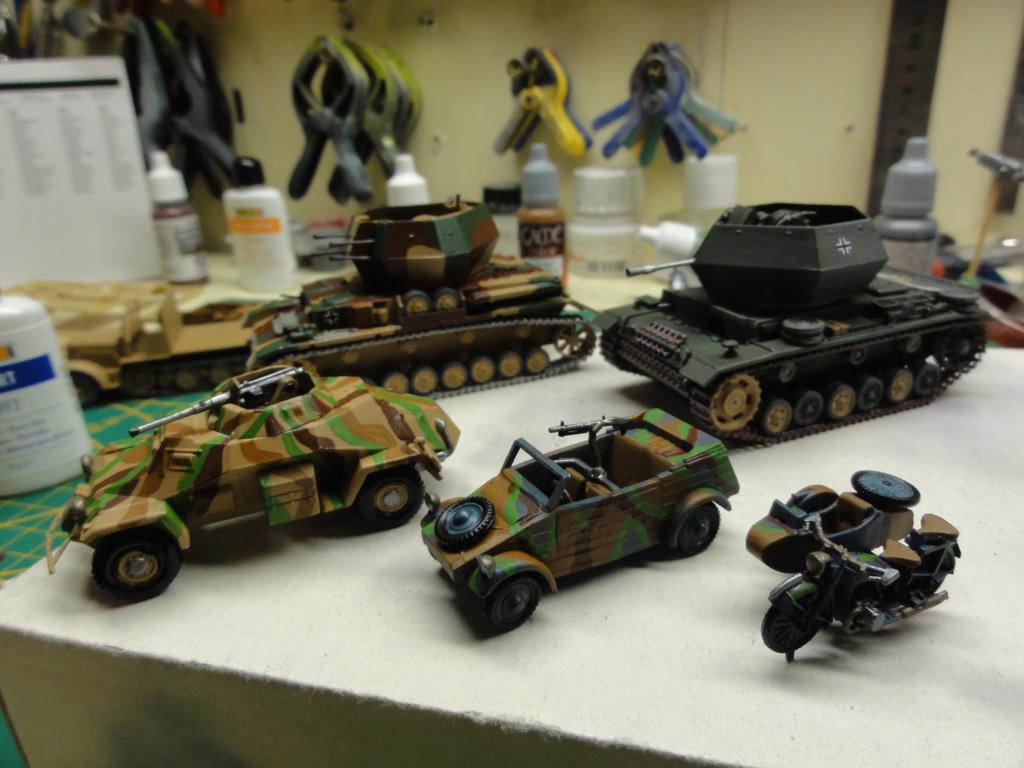 1er diorama avec blindés allemands au 1/72 - Page 3 Dsc00655