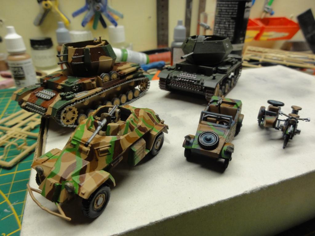 1er diorama avec blindés allemands au 1/72 - Page 3 Dsc00656
