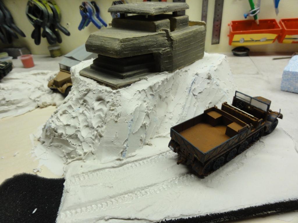 1er diorama avec blindés allemands au 1/72 - Page 6 Dsc00726